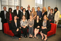 SRDS Agency Advisory Board