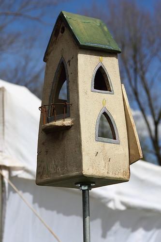Birdhouse - IMG_0107ax