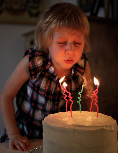 blowing out candles-0042