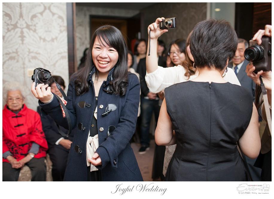 婚禮攝影 小朱爸 明勳&向榮 婚禮紀錄 中和晶宴_0027