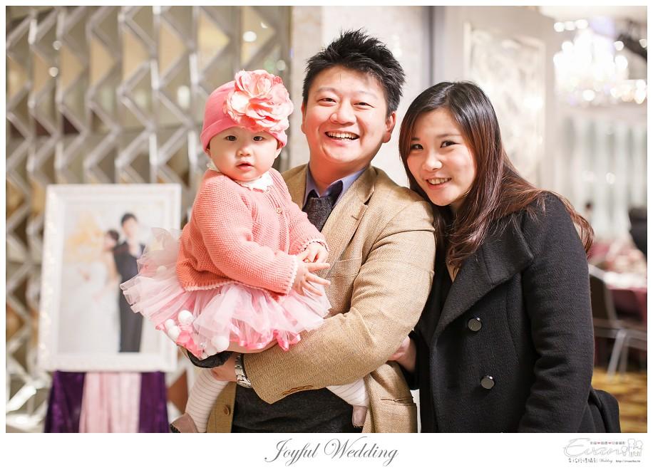 婚禮攝影 小朱爸 明勳&向榮 婚禮紀錄 中和晶宴_0305