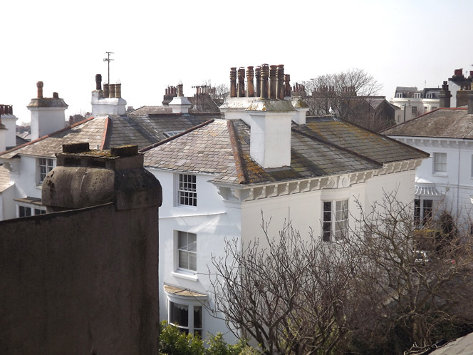 Brighton_view