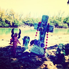 #found #alter #jimbos #miami #305