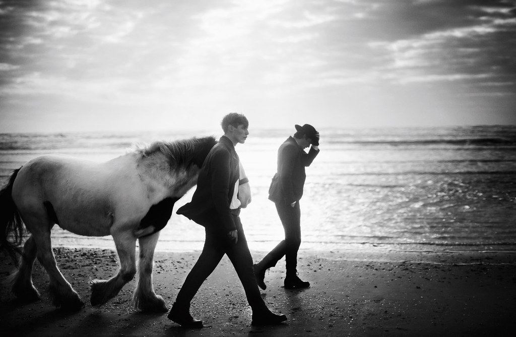 Rob Moore0253_Ph Boo George(OxfordEpiphany@mh)