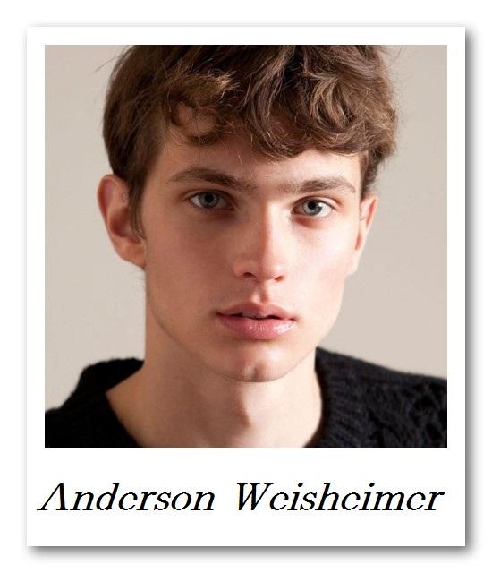 DONNA_Anderson Weisheimer