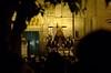97/366: Semana Santa en Sevilla