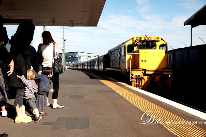 20120314_Topkids train trip 037