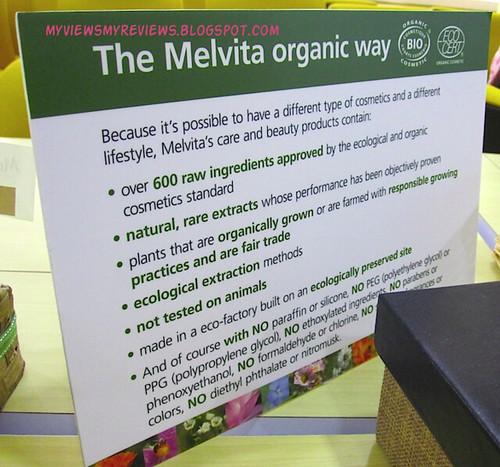organic cert