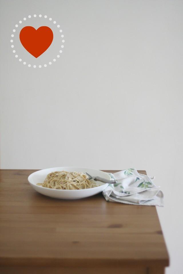heartcarbonara