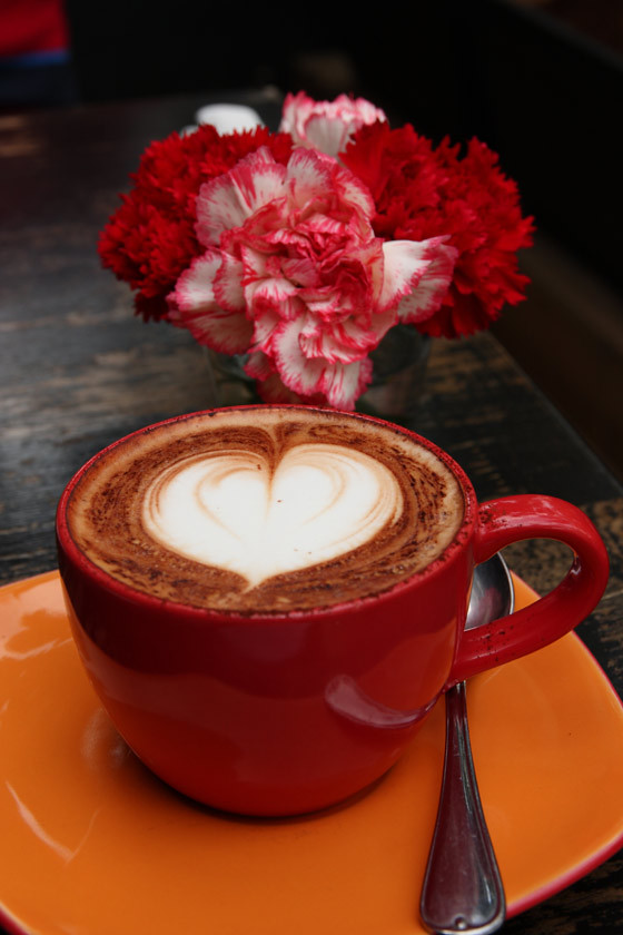 Antipodean.Merdeka.Coffee