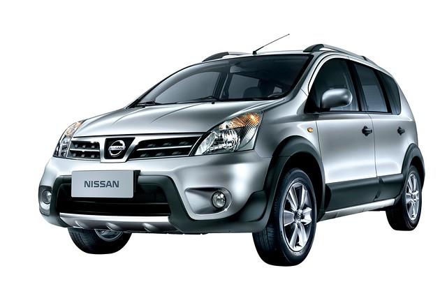 nissan-livina-x-gear-02