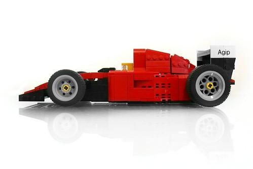 Ferrari 643 (6)