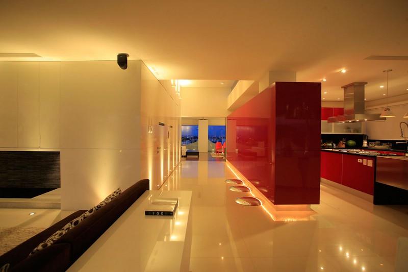 PPDG-Penthouse-012