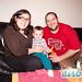 Sant Jordi (45 de 72) by Airbnb Community