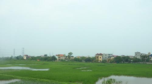 Hanoi 12-Perfume Pagoda (5)