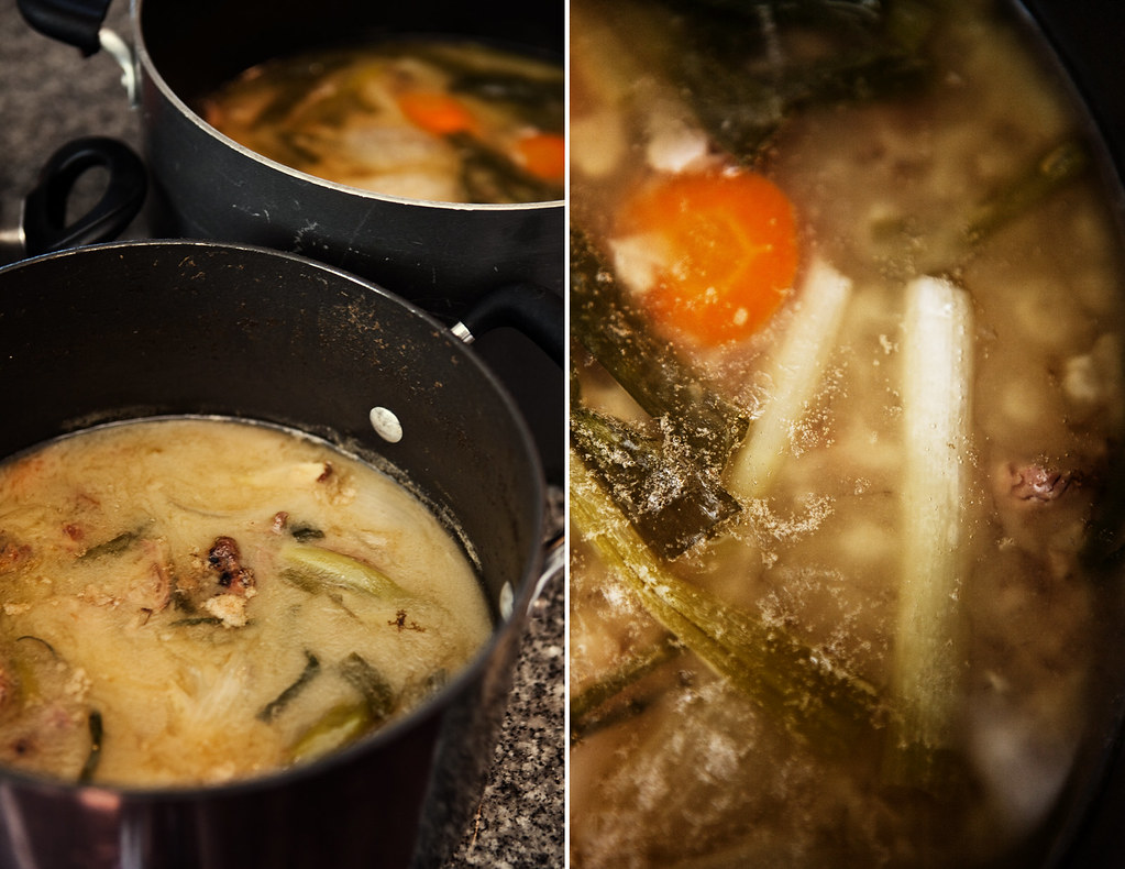 broth-closeup