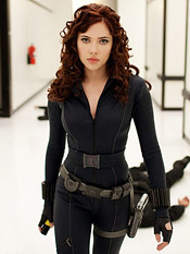Black Widow - Inspiration (1)