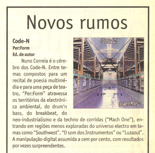 Publico2000_10