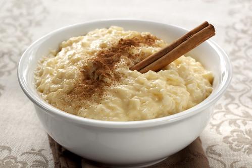 Resultado de imagem para arroz doce