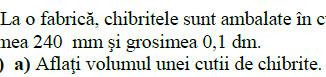 Crucificarea limbii romane (IX)