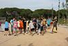 Inauguració Skatepark i del Parc de la felicitat (60)