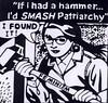 feminism-300x286