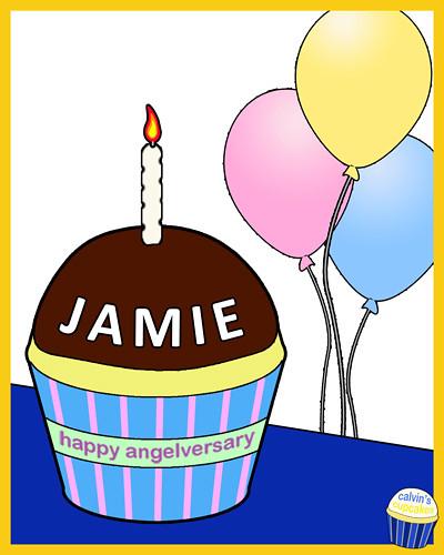 Jamie Rhys (11.16.2010)