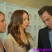 Christina Applegate, Will Arnett, and Maya Rudolph, DSC_0052