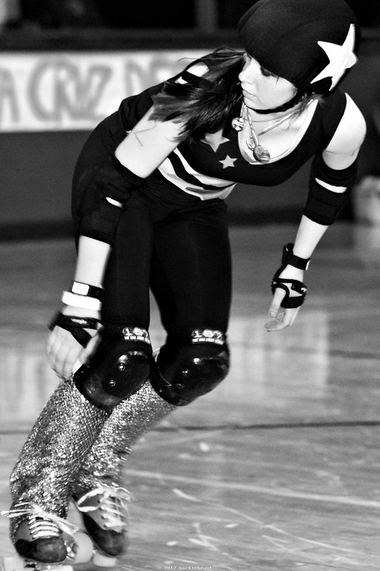 scdg_gromshells_vs_seattle_derby_brats_L7012710