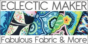 EclecticMaker-WebButton