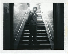 Ross | Polaroid