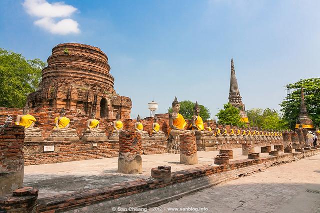 Thailand_2012-02-26-7322