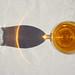 2012 - a Beer Odyssey by Ian Vinten