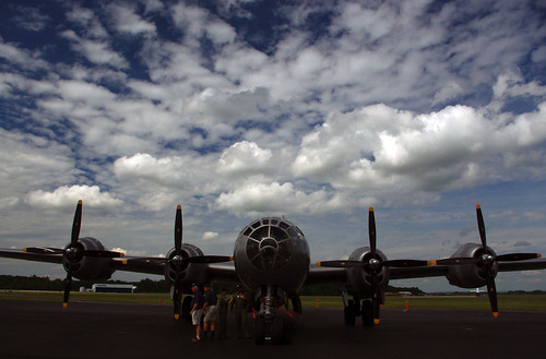 boeing fifi caf 2012 b29 superfortress commemorativeairforce neam confederateairforce newenglandairmuseum