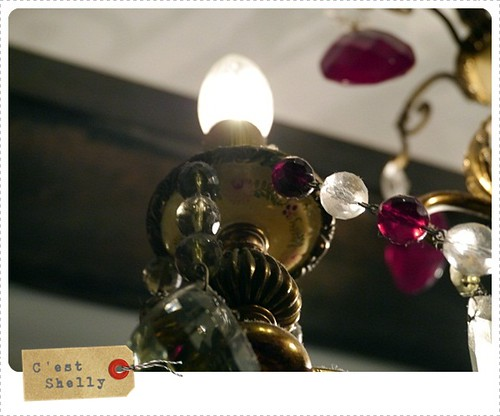 燈 (6)
