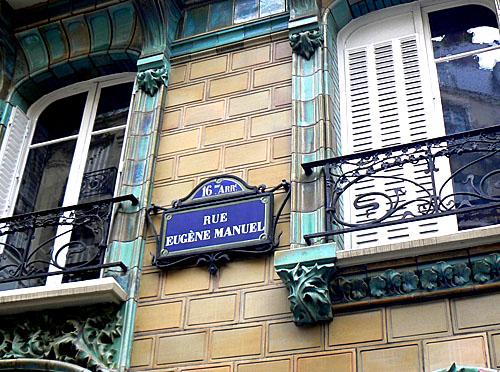 plaque de rue eugène  manuel.jpg