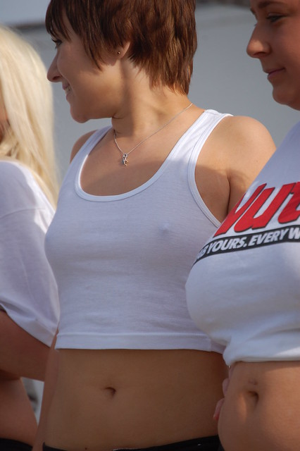 Sturgis Wet T Shirt http://www.flickr.com/photos/11870020@N08/7187766384/