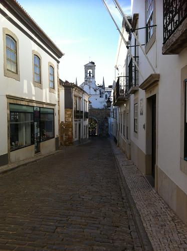 Portugal WE-22.jpg
