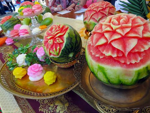 Thai-Festival-2012-05-IMG_2643
