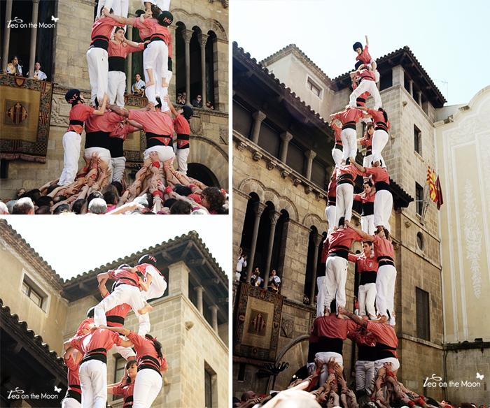 Castellers anxeneta pau1