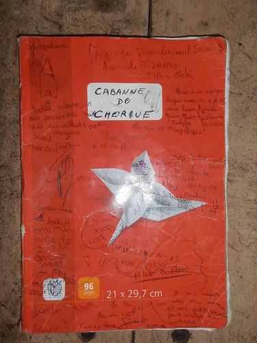 CABANE DE CHERUE ( 14-05-2012) 080