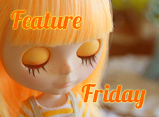 Learn about blythes blog