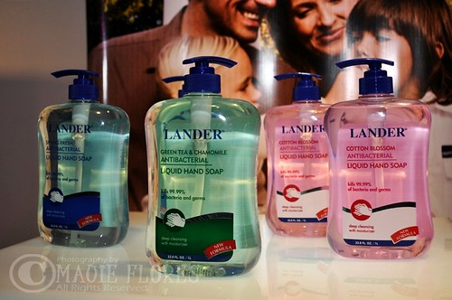 2012-05-11 Lander Family Sized Personal Care