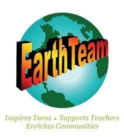 1earthteam