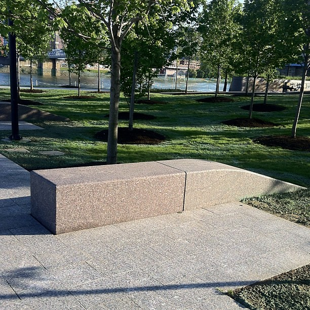 Smale Park