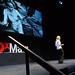 TEDxMaui 2012: Event