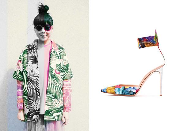 style_bubble_altuzarra_heels_tropicana