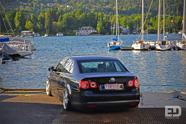 Worthersee 2012 Raifnitz