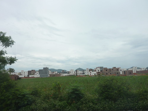 C-Guangxi-Route Nanning-Yangshuo (42)
