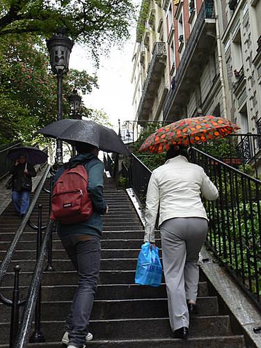 escaliers Montmartre.jpg